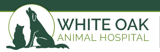 White Oak Animal Hospital